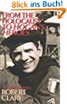 From the Holocaust to Hogan's Heroes:...