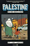 Palestine Book2: 'In the Gaza Strip' (Bk. 2) (1560973005) by Sacco, Joe
