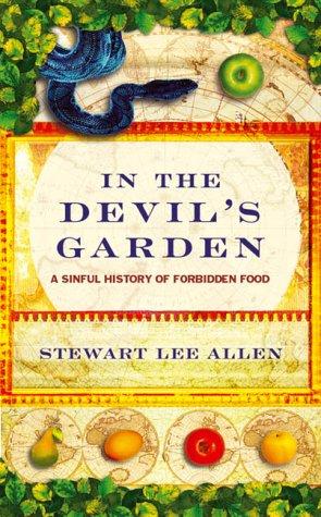 In the Devil's Garden, Allen,Stewart Lee
