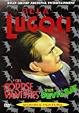 echange, troc Horror Classics Vol.7 : Corpse Vanishes / The Devil Bat (1942) [Import USA Zone 1]