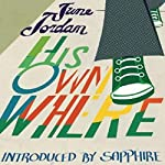 His Own Where | June Jordan