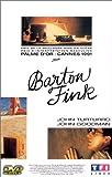 echange, troc Barton Fink