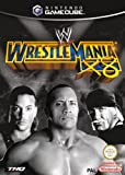 WWE Wrestlemania X8 (GameCube)