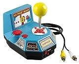Jakks Ms. Pac-Man TV Game