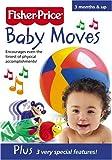 echange, troc Baby Moves [Import USA Zone 1]