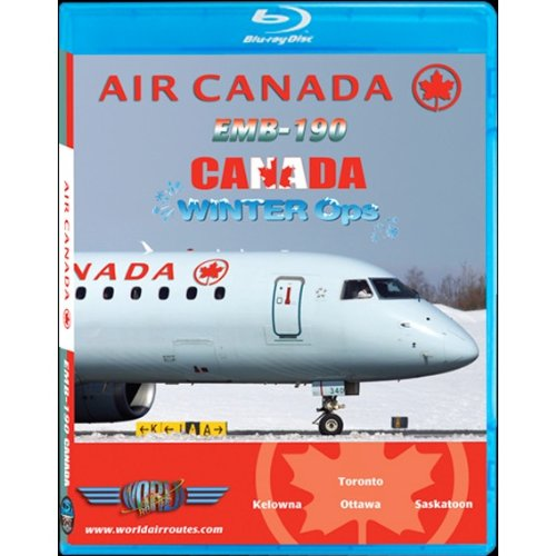 just-planes-air-canada-emb-190-winter-operations-blu-ray