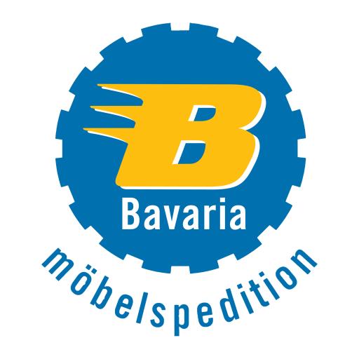 bavaria-mobelspedition