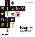 echange, troc Diana Scarisbrick - Bagues : Bijoux de pouvoir, d'amour et de loyauté