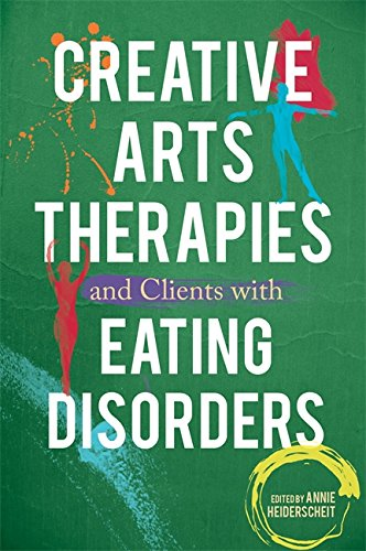 creative-arts-therapies-and-clients-with-eating-disorders