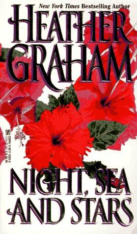 Night, Sea & Stars, Heather Graham