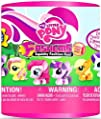 My Little Pony Fash-Em Series 1 Blind…