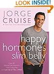 Happy Hormones, Slim Belly: Over 40?...