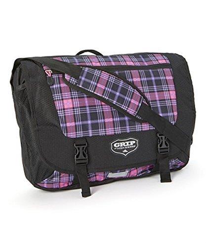 grip-by-high-sierra-payback-messenger-bag-punk-plaid-black