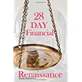 28 Day Financial Renaissance ~ Osiola Henderson