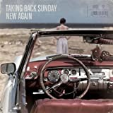 Where My Mouth Is - Taking Back Sunday