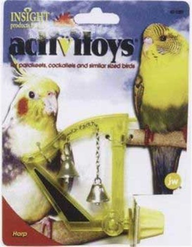 jw-pet-company-activitoys-harp-bird-toy-by-jw-pet