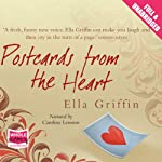 Postcards from the Heart | Ella Griffin