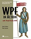 img - for WPF in Action with Visual Studio 2008 book / textbook / text book