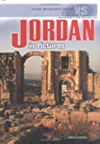 Jordan in Pictures (Visual Geography (Twenty-First Century))
