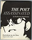 The Poet Assassinated