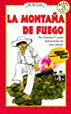 La Montana de Fuego / Fire Mountain (Ya Se Leer) (Spanish Edition) (0064441997) by Lewis, Thomas P.