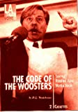 img - for The Code Of Woosters book / textbook / text book