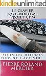 Le clavier post-mortem - Projet CPM:...