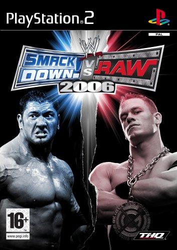 thq-wwe-smackdown-vs-raw-2006-juego