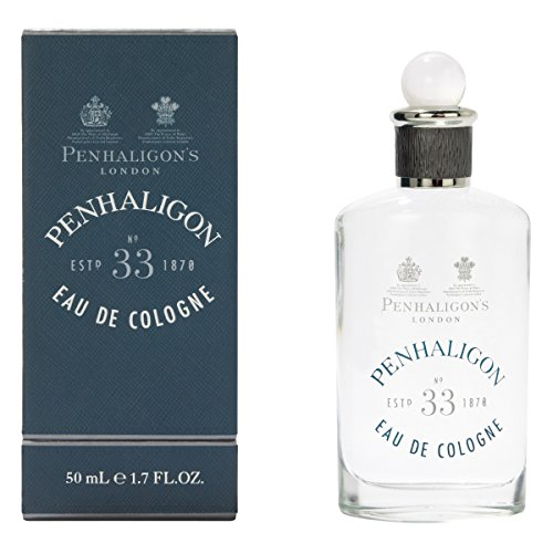 penhaligons-no-33-eau-de-cologne-profumo-50-ml