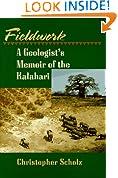 Fieldwork: A Geologist's Memoir of the Kalahari (Princeton Legacy Library)
