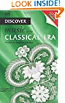 Discover Music of the Classical Era (...