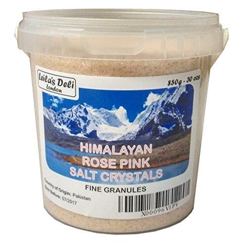 cristales-de-sal-rosa-del-himalaya-100-organica-1-x-850-g-molida-fina