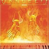 echange, troc Vangelis - Heaven & Hell