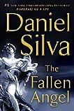 The Fallen Angel: A Novel (Gabriel Allon)