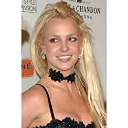 Biography: Britney Spears