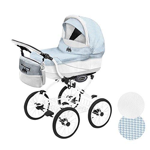 bieten Kinderwagen Maxi Cosi Adapter Ballerina Heritage 2in1