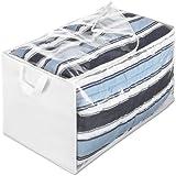 Whitmor 6044-137 Storage Bag, Jumbo