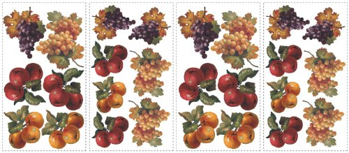 wall-stickers-fruit-harvest-japan-import