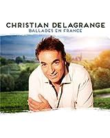 Ballades en France