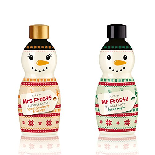 mr-and-mrs-frosty-bubble-baths
