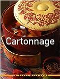 echange, troc Dominique Augagneur - Cartonnage