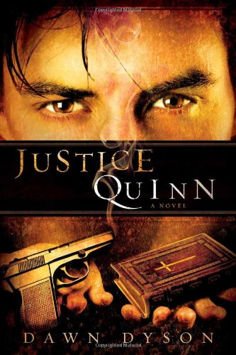 Justice Quinn