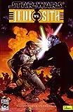 echange, troc Peter M. Fayers - Star Wars. Yedi versus Sith.