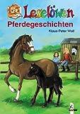 - Klaus-Peter Wolf