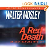 A Red Death (Easy Rawlins Mysteries)