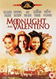echange, troc Moonlight And Valentino [Import anglais]