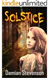 Solstice (English Edition)