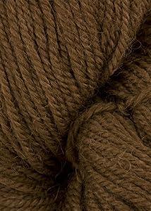 Berroco - Ultra Alpaca Knitting Yarn - Thoroughbred (# 6255)