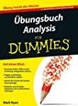 �bungsbuch Analysis (Fur Dummies)