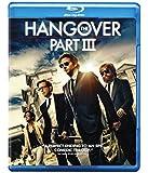 The Hangover Part III (Blu-ray+DVD)